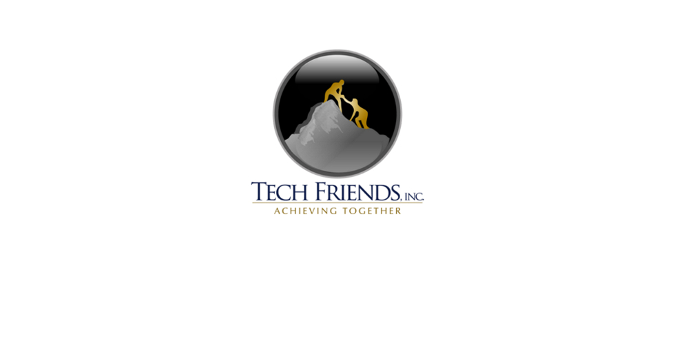 Tech Friends, Inc.